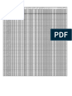 Design File