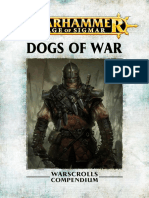 AoS - Dogs of War(1)