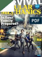 Popular Mechanics (USA) - 2016-03.pdf