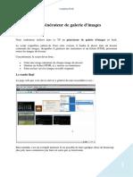 TP scripting shell.pdf