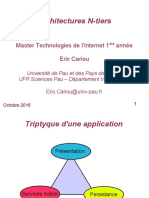 cours-architecture.pdf