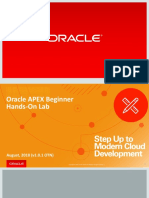 oracle-apex-beginner-hands-on-lab-5095868.pdf