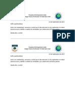 Programa de Integración Escolar.docx