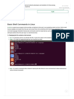 CleanFlight Manual | Command Line Interface | Graphical User