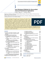Pm6 review.pdf