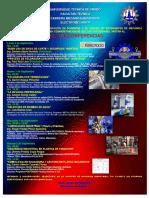 ANIV MEC IND LXXIX CONFERENCIAS 2019.pdf