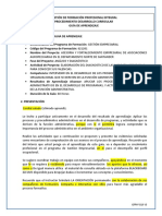 2. GUIA 2 INTERVENIR.docx