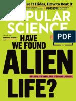 Popular Science (USA) - 2015-02