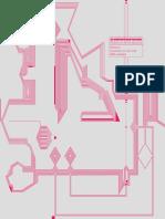 Estudios_visuales_a_debate.pdf