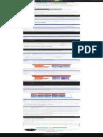 Flexbox CSS _ CSS en español.pdf