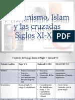 elislamylascruzadas-141206002517-conversion-gate02.pdf