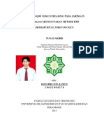 2013_2013200TIF.pdf