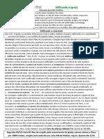 mc edificando e crescendo.pdf