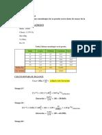 Cuestionario Del Lab 2 Hidro