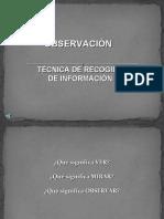 vermiraryobservar-130328230307-phpapp01