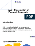 PAS-1-Presentations-of-FS (1).pptx