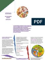 sensibilizacion de una buena alimentacion.docx