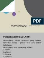 Bioregulator enzim.pptx