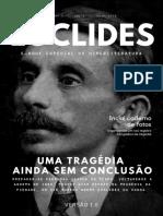 20190711 Especial Euclides