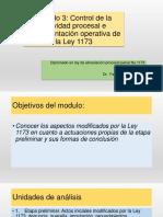 DIPLOMADO LEY 1173.pptx