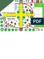 Praça Ambiental