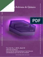 RBQ Front cover 2019 final N° 1 vol 36 II