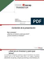 transistorrr.pptx