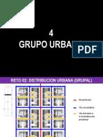 GRUPO URBANO.pdf