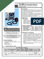 TC-300-E-1.pdf