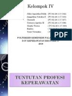 Kelompok IV (ETIKA).pptx