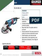 amoladora.PDF
