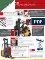 270027726-OSHA-Checklist.pdf