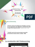Presentación Outsorcing - Empowerment (1)
