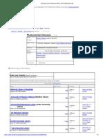 Perekonomian-Indonesia-_Book_-2015_-_WorldCat.org_.ppt