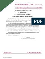 BOCYL-D-30082019-17