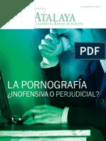 wp_S_20130801.pdf