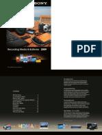 Recording_Media_Batteries_2009_brochure.pdf