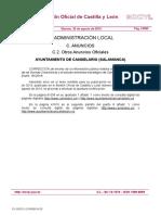 BOCYL-D-30082019-20