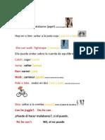 tema 4 ingles hecho en word.pdf