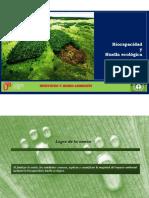 Sesión 09- Biocapacidad y Huella Ecológica