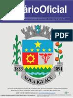 diariooficial_2019_08_28_15669572703