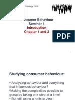 consumer behaviour .pptx