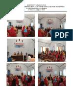 Workshop Ptm Lansia Juli 2019
