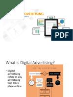 Online Advertising.ppt
