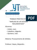 TP 1-PdS-ANÁLISIS DE UN SISTEMA REALIMENTADO.docx