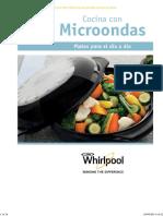 micro1.pdf