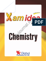 chemistry xam idea.pdf