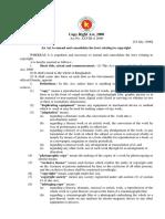 Copyright,2000(1) (2)