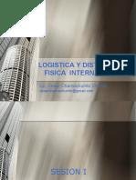 logisticaydfisesioni-090805154630-phpapp02.pdf