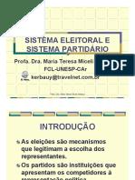 3_aula_sist_eleit_sist_part.pdf